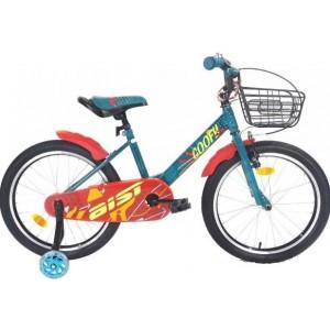 Велосипед Aist Goofy 20