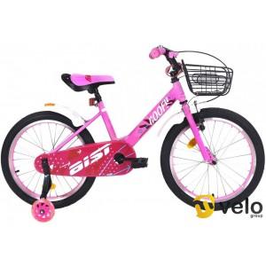 "Велосипед Aist  Goofy 20"""