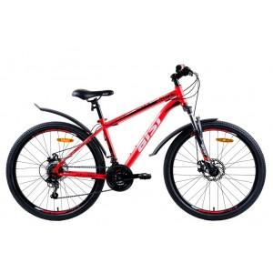 Велосипед Aist Quest Disc 26