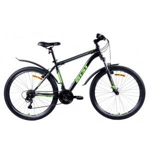 Велосипед Aist Quest