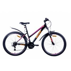 Велосипед Aist Quest W