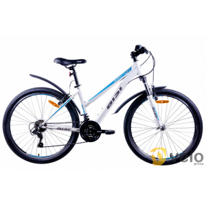 Велосипед Aist Quest W/
