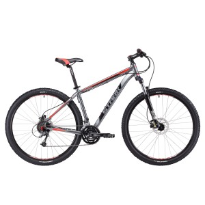 "Велосипед Stark Armer 29.5 HD 18"""