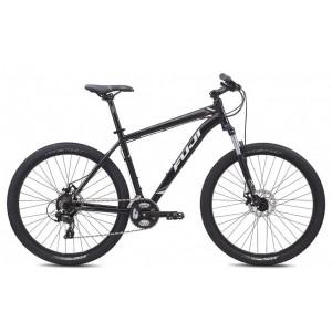 Велосипед Fuji 2015 MTB мод. Nevada 27-5 1.9 D USA A2-SL р. 23