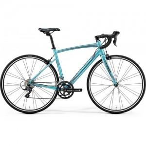 Велосипед Merida Ride 100 Juliet S-M (52)