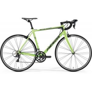 Велосипед Merida Scultura 100 S (50)