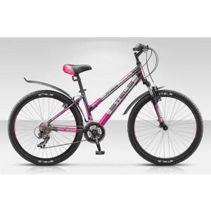 "Велосипед Stels Miss 6000 V 26"" (2016)"