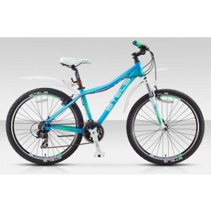 Велосипед Stels Miss 7100 V (2016)