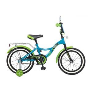 """Велосипед Novatrack Bagira 20"""""""