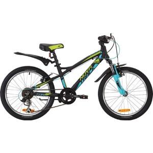 "Велосипед NOVATRACK TORNADO 20"""