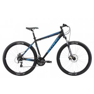 "Велосипед Stark Funriser 29.4 D 20"""