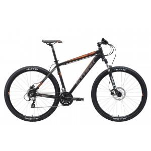 "Велосипед Stark Funriser 29.4 HD 18"""