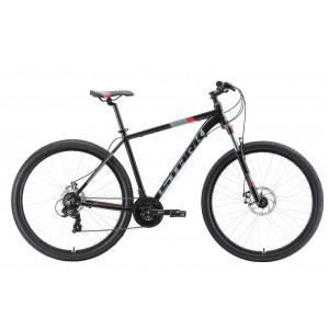 Велосипед Stark Hunter 29.2 D 22 2019