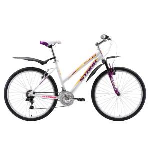 """Велосипед Stark 16"""" Luna 26.1 V 2018"""
