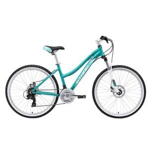 """Велосипед Stark 19 Luna 26.2 D 14.5"""""""