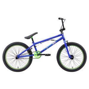 Велосипед Stark Madness BMX 2