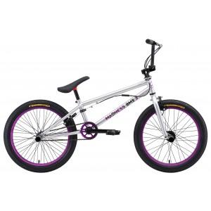 Велосипед Stark Madness BMX 3