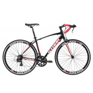 """Велосипед Stark Peloton 700.1 20"""""""