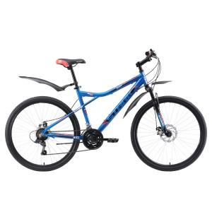"""Велосипед Stark Slash 26.1 D 18"""""""