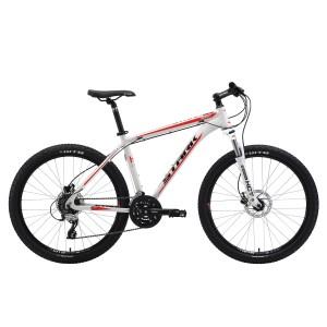 "Велосипед Stark Tactic 26.4 HD 20"""