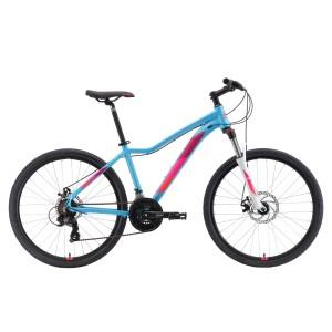"""Велосипед Stark Viva 26.2 D 16"""""""