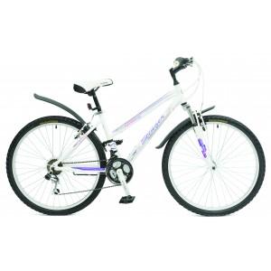 """Велосипед Stinger 26"""" Element lady 15"""" TZ30/TY21/TS38"""