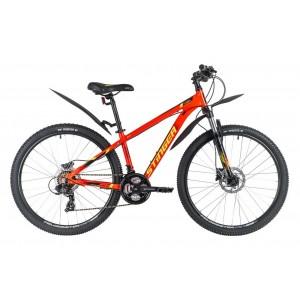 "Велосипед Stinger 26"" ELEMENT PRO 18"""