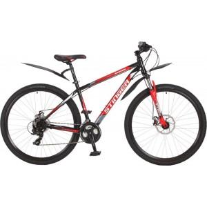 """Велосипед Stinger 29"""" Aragon 18"""""""