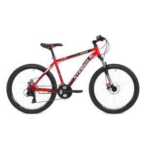 """Велосипед Stinger Aragon 26"""" рама 20"""""""