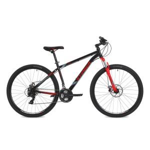 """Велосипед Stinger Aragon 29"""" рама 16"""""""