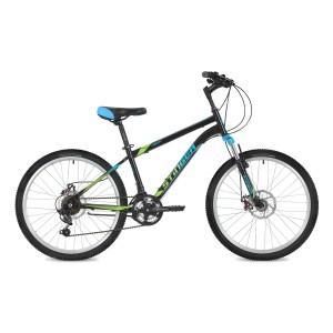 "Велосипед Stinger  Caiman D 24"" рама 12,5"""