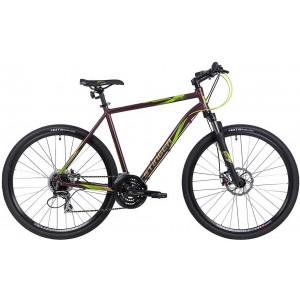 "Велосипед Stinger 28"" Campus EVO 60"