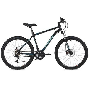"Велосипед Stinger 26"" Element D 22"""