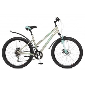 "Велосипед Stinger 26"" Element lady D 15"""