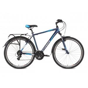 "Велосипед Stinger 28"" Horizont Std 52"