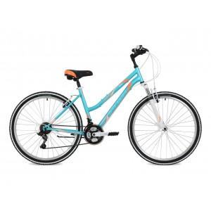 "Велосипед Stinger 26"" Latina 17"""