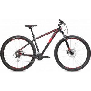 "Велосипед Stinger 27,5"" Reload Evo 16"""