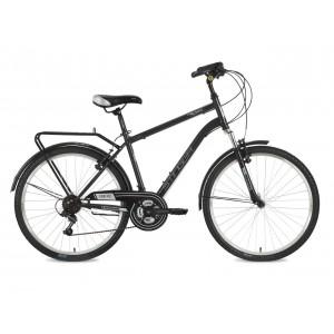 "Велосипед Stinger 26"" Traffic 20"""