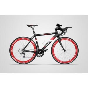 Шоссейный велосипед Titan Bike 17180 -1A/1B