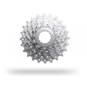 Кассета Sun Race R63,  7ск 11-24T Nickel