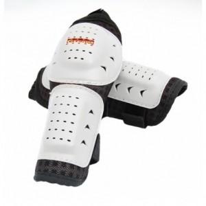 Защита - налокотники Exustar, мод.CPH20, onesize
