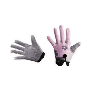 Перчатки Exustar CG530W