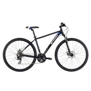 Велосипед Haro  Bridgeport (2015)