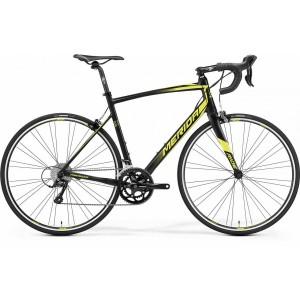 Merida Ride 200 (2016)