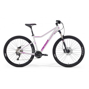 Merida Juliet 7. 500 (2016)