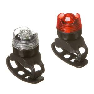 Комплект фонарей STG -TL5417