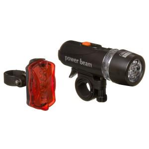Комплект фонарей STG TL1503