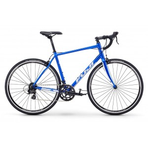 Велосипед Fuji 2020 ROAD мод. SPORTIF 2.5 A2-SL р. 56