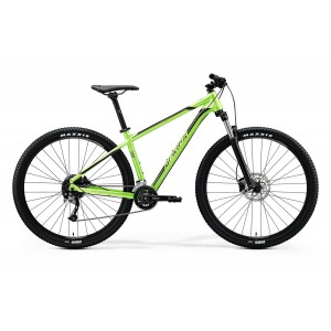 "Велосипед Merida Big.Nine 200 Колесо:29"" Рама:L(18.5"")"
