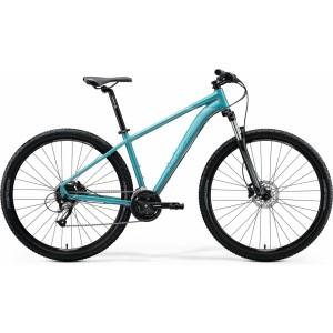 "Велосипед Merida Big.Nine 40-D Колесо:29"" Рама:M(17"")"